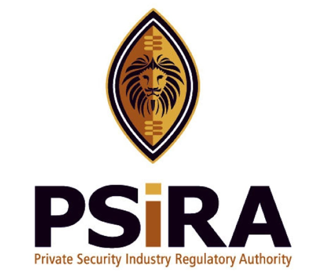 IS YOUR SECURITY SERVICE PROVIDER PSIRA COMPLIANT?
