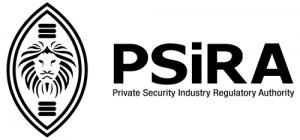 psira-Accredited