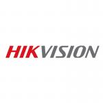 Hikvision-logo-800X800_72dpi