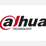 png-clipart-dahua-technology-sound-x-perience-closed-circuit-television-camera-dahua-ipc-hfw1320sp-w-0280b-camera-company-text
